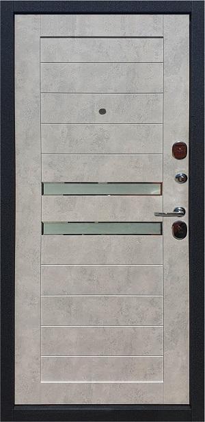 Двери входные бетон бетон дорожает 2021